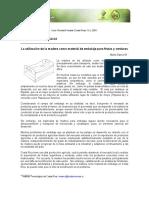 Dialnet-LaUtilizacionDeLaMaderaComoMaterialDeEmbalajeParaF-5123305.pdf