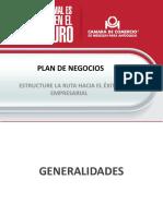 PLAN DE NEGOCIO (3).pdf