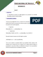 Informe n 4 Metodo Chiddy Final Docx