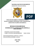 informe pH instrumental.docx