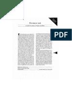 Dialnet-PrecancerOral-1200649