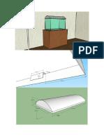 tapa de inox Impri.pdf