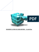 Modificando el registro __by keVlar.pdf