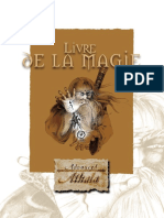 Livre De Magie Blanche.pdf