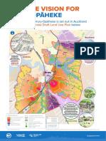 Drury Map
