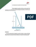 Boletín 1.pdf