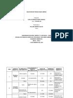ACTIVIDAD_DE_RECONOCIMIENTO_SELECCION_DE.docx