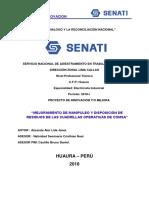 PROYECTO 23 ASCARATE 33 prueba (Recuperado automáticamente).docx