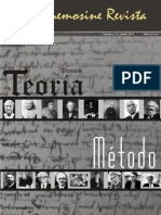 Mnemosine-Revista-20122.pdf