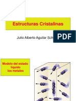 3-Estructuras_Cristalinas.pdf