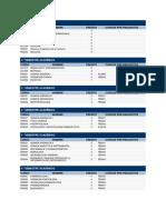 Plan 05.docx