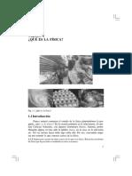 cap-1-01-22.pdf