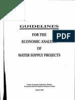 economic-analysis-water-projects.pdf