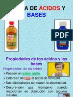 Análisis Dimensional y Vectores.pdf