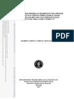 F15mat.pdf