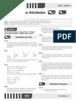 resolucao_2014_med_3aprevestibular_quimica3_l1.pdf