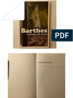 Barthes, Criticism and Truth.pdf