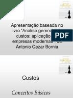 92848-Bornia02_CONCEITOS_BÁSICOS.ppt