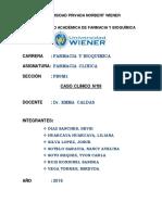 Caso clínico 09 EM.pdf