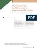 Verticalização-de-Molares-Inferiores.pdf