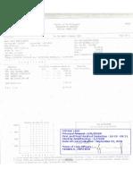 MT-VL3-3168096-PAYSLIP (1)(1).pdf