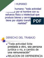 TRABAJO HUMANO E HISTORIA DEL TRABAJO.ppt