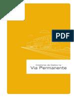 TTMF-001-03 Coletores de dados VP.pdf