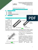 RM003-Resistência dos Materiais II - 20180403.pdf