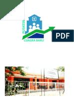 foto muka ciba dan logo 2018.pptx