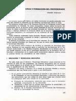 re2630713054.pdf