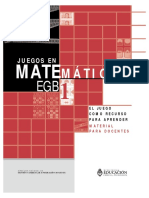 Juegos Matematicos_libro Del Docente-1