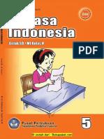 sd5bhsind BahasaIndonesia SriRahayu.pdf