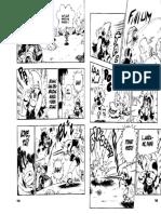 84_pdfsam_tomo 01 - son goku y sus amigos.pdf