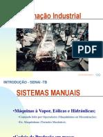 Aula sobre Automacao.ppt