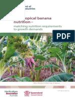 Sub-tropical-banana-nutrition.pdf