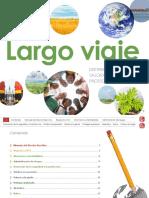 informe-de-sustentabilidad.pdf