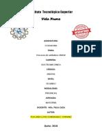 INFORME DE FRESA.docx