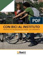 BACC. Con bici al Instituto.pdf