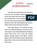 LECCION14.pdf