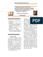practica-10-difisividad3.pdf