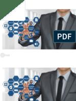 Empresário e Tipos Societários.pdf