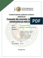 Fraguado.docx