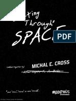 Drifting Through Space - A Free Sci-Fi RPG