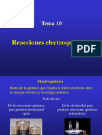 Tema10.ppt