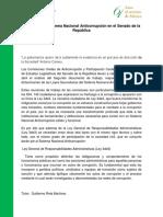 2893_ensayo_guillermo_reta_704.pdf