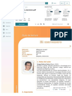 docdownloader.com_6primariaelmaromeropdf(5).pdf