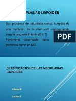 Linfoides.pdf