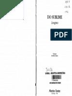 longinodo-sublime-130127113425-phpapp01.pdf