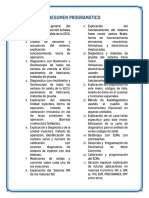 RESUMEN-PROGRAMÁTICO-Motores-cummins.pdf