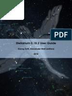 For client pdf irm emc